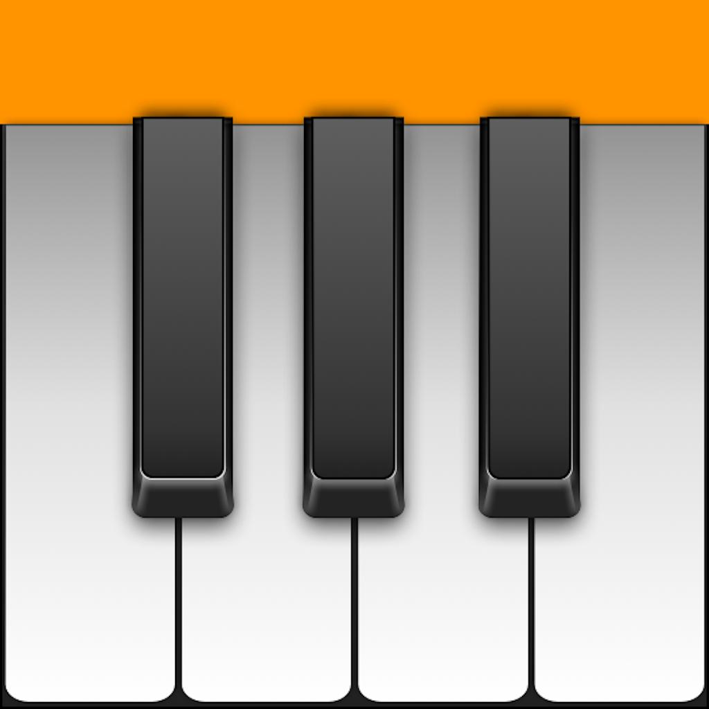 PianoPass