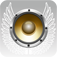 Invenio mp3 music downloader