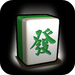 World Series of Mahjong