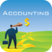 My MBA - Accounting