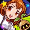 合体RPG 魔女のニーナとツチクレの戦士