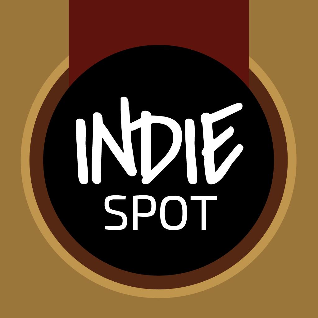 Indie Spot - Watch the best & latest Indie Music video ...